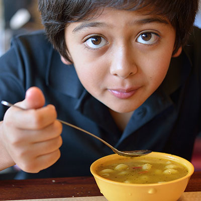 400-x-400-boy-eating-soup-opt